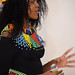 DSC_5674 Miss Southern Africa UK Beauty Pageant Contest Ethnic Cultural Fashion South African Zulu at Oasis House Croydon Dec 2017