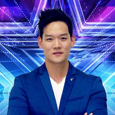 Meet Your First Eight Semi-Finalists Of Asia's Got Talent Season 2
