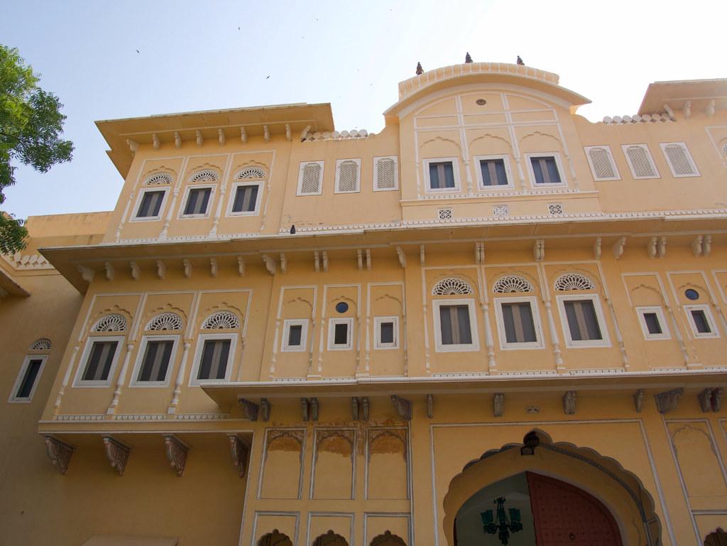 214-India-Khandela