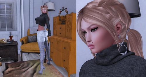Style1619