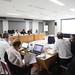 182 Lisboa 2ª reunión anual OND 2017 2_3 (73)