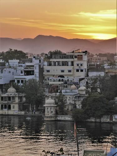i-udaipur-arrivée-hôtel-terrasse  (19)
