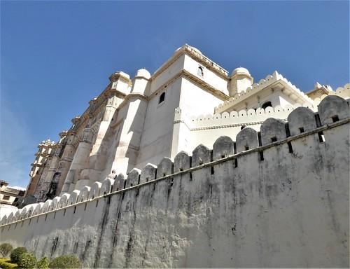 i-udaipur 2-palais (23)