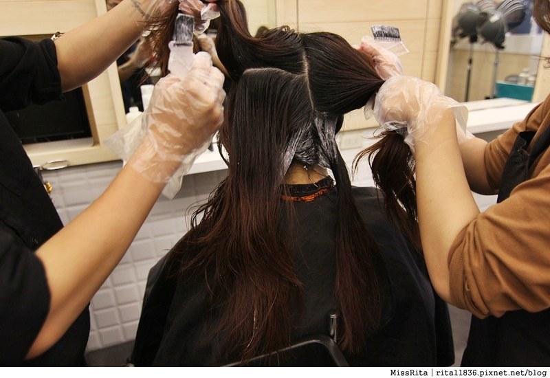 彰化髮廊 彰化染髮 彰化護髮 彰化美髮 彰化Innhair Innhair Inn Hair Salon 哥德式護髮 olaplex 彰化剪髮推薦29