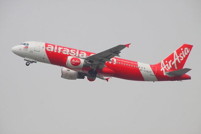 AirAsiaPhilippines_RP-C3227