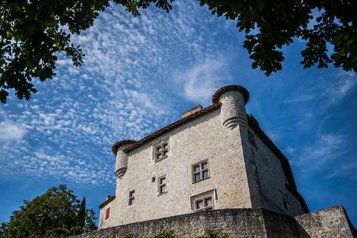 08-Château de Combebonnet