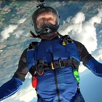 Freefalling With Doug G