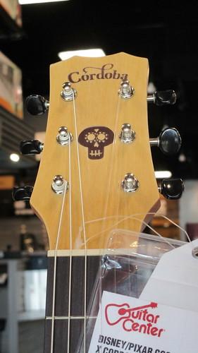 Coco Guitars