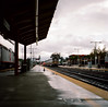 Diridon Station, San Jose