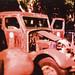 Fujica ST LAFD Tower Truck 2