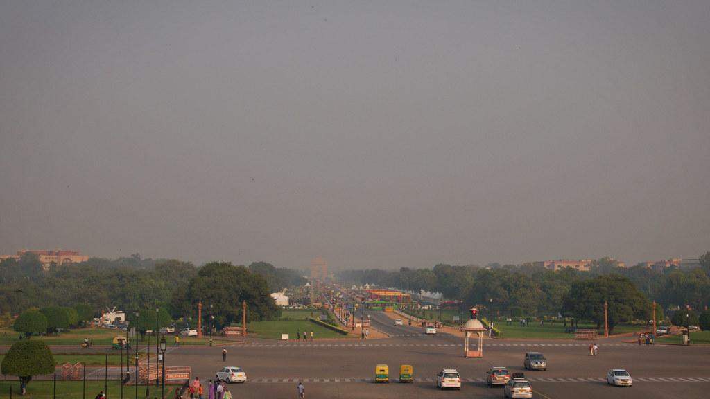 011-India-NewDelhi