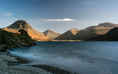 7417 Wastwater