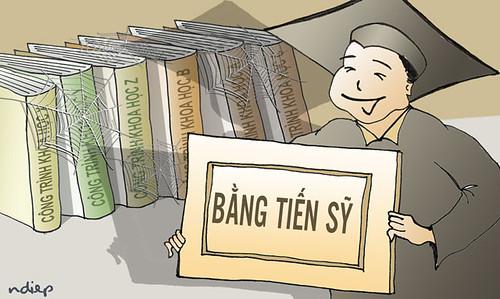 bang_tiensi