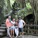 Sacred Monkey Forest Sanctuary - Ubud by sheiladeeisme