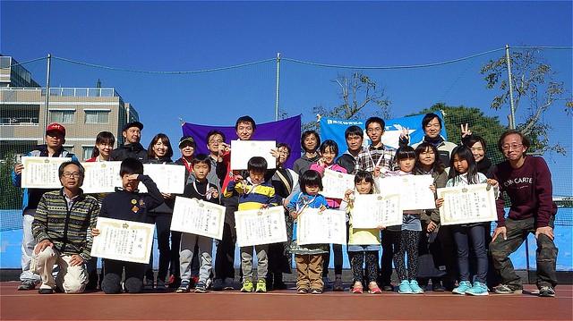 20171125_練馬区民体育大会