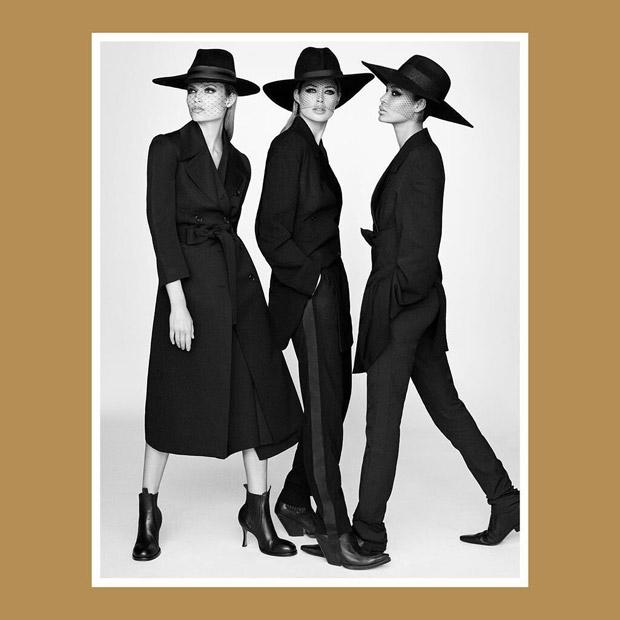 Vogue-Japan-September-2017-31