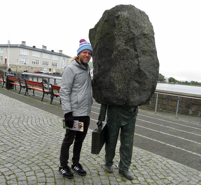 blockhead-statue-reykjavik