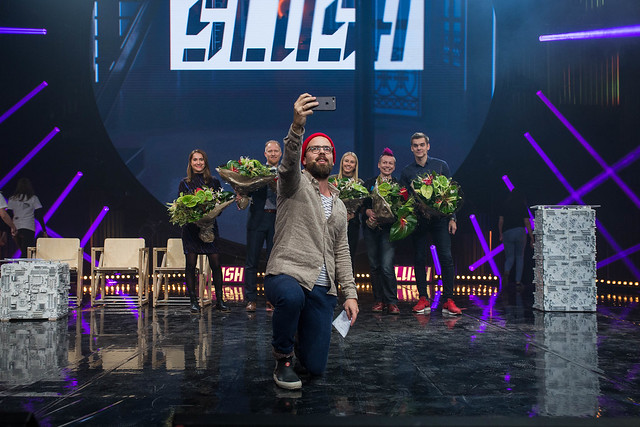 Slush17_music_c_Markus_Ketola-5259