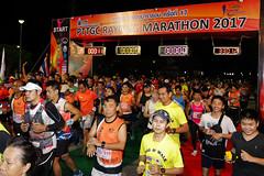 RYmarathon2017_Higlight-14