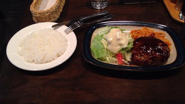 hokkaido-sapporo-curryken-salisbury-steak-01