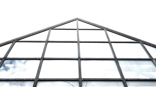 pda_geometries_021