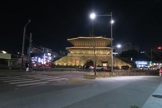 20171118-Korea-IMG_3289