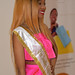DSC_5627 Miss Southern Africa UK Beauty Pageant Contest Ethnic Cultural Fashion at Oasis House Croydon Dec 2017 Miss Southern Africa 2016 Last Years Winner