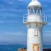 Brixham Lighthouse 28th August 2017 #1