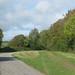 Erringham Gap