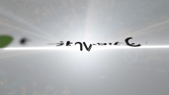Logo Intro