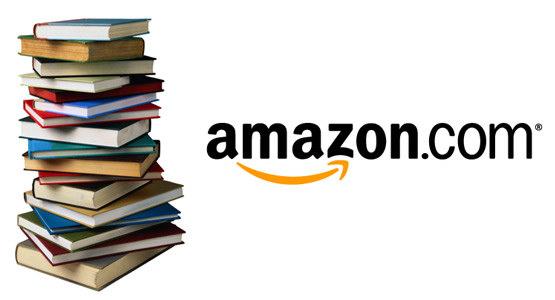 Amazon công bố những Cuốn sách được đọc Nhiều nhất năm 2017