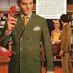 Wed, 2017-12-13 10:54 - Sears, 1969