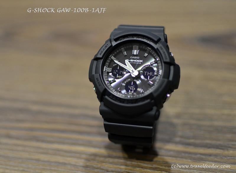 G-SHOCK-GAW-100B-1AJF