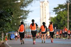 RYmarathon2017_Higlight-139