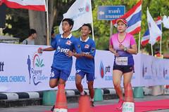 RYmarathon2017_Higlight-145