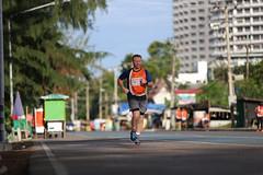 RYmarathon2017_Higlight-174