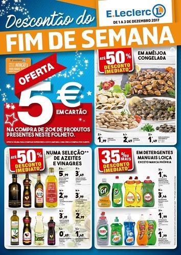 091111_1_200_Especial_Fim-de-Semana_1-a-3-Dezembro_HR-1