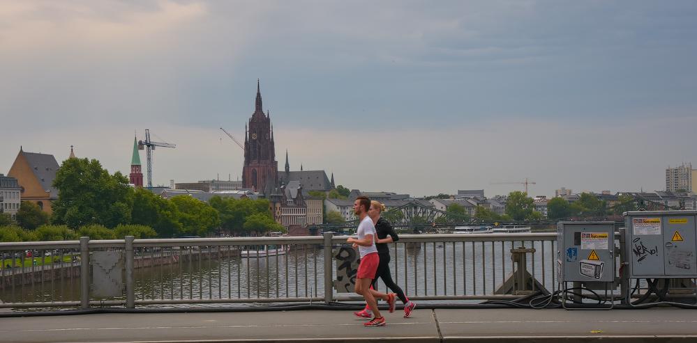 Frankfurt-people-(58)