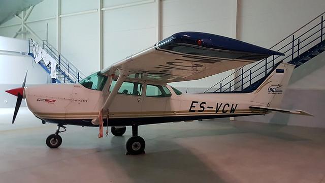 ES-VCW