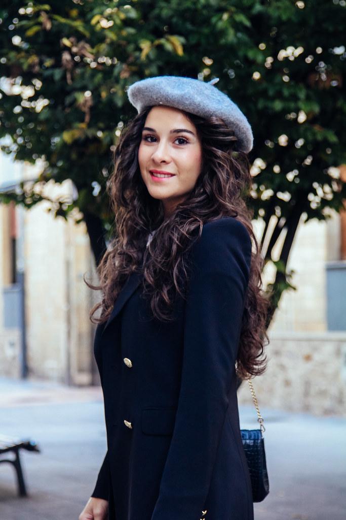 vestido tweed-7