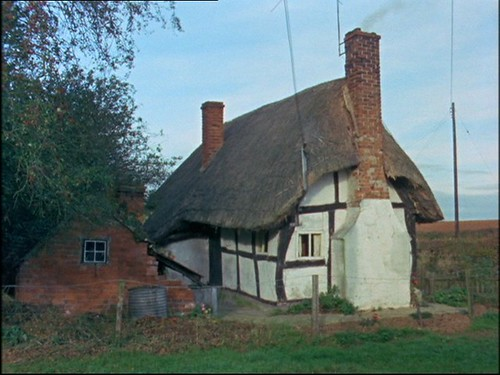 3 Location Cottage A