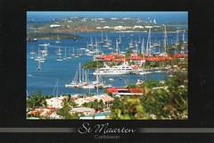 Netherlands - Sint Maarten