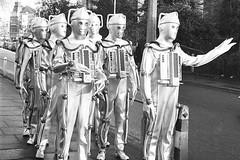BusStopCybermen