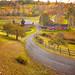 Scenes of Sleepy Hollow Farm #1 by Simmie | Reagor - Simmulated.com