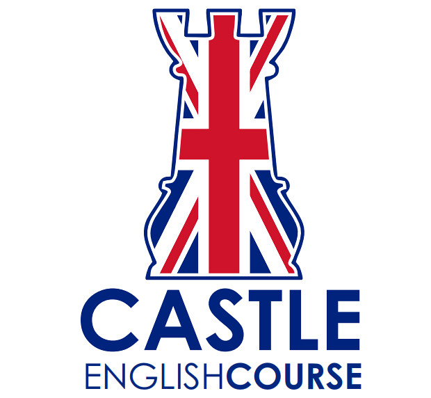 CASTLE ENGLISH COURSE
