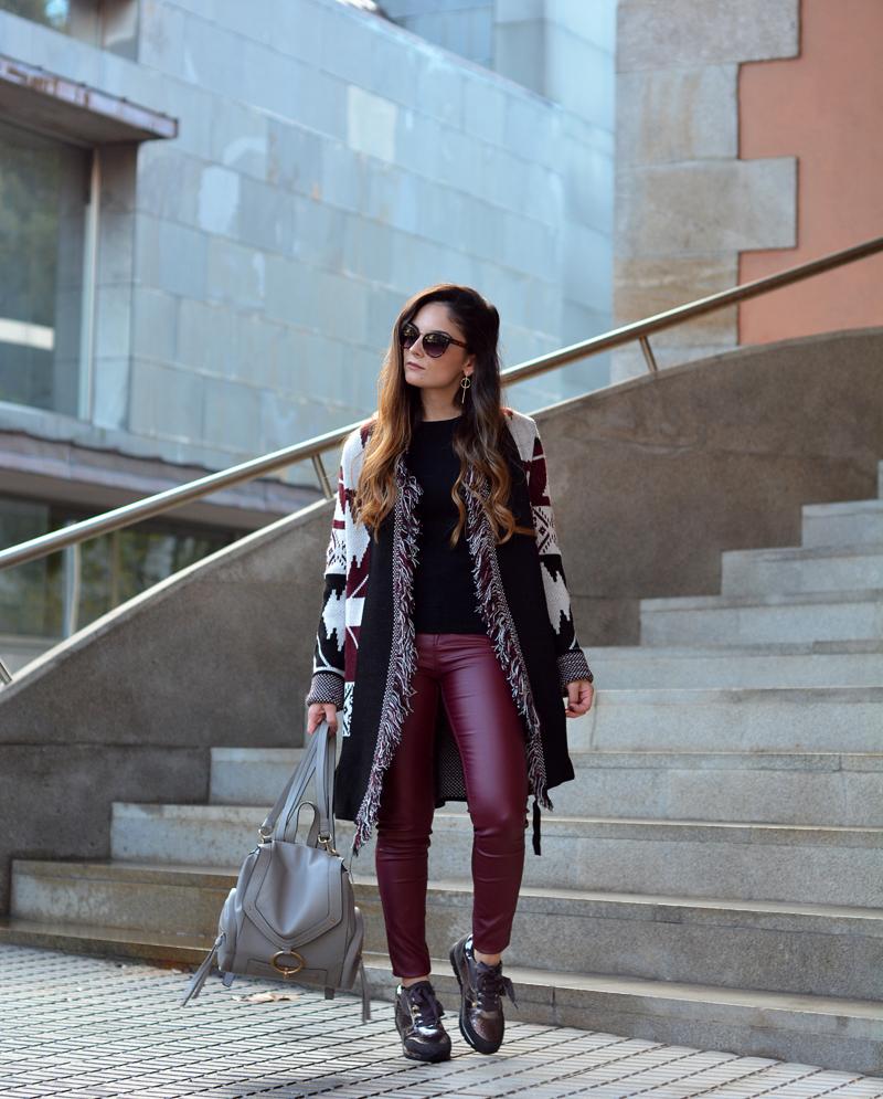 zara_xti_lookbook_outfit_ootd_stradivarius_06
