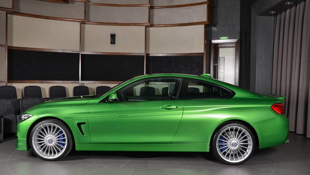 bmw-alpina-b4-s-rallye-green (1)