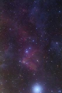 IC278comp5No1
