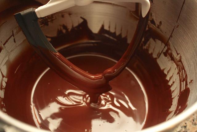 Chocolate Truffles - 24