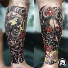 Japanese Tattoo  tattoo.pitbullgroupthailand.com  #tattoo #instatattoo #ink #tattoolove #tattooed #app #tattooapp #love #top #tattooist #tatt #wonderful #top #bestofink #inked #tattoolovers #inktattoo #tattoocolor #instatattoos #tattooart #wow#tattooink #